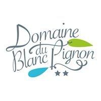 Domaine du Blanc Pignon