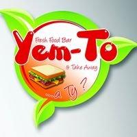Yem-To
