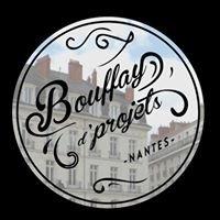 Bouffay D'Projets