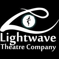 Lightwave Theatre Company