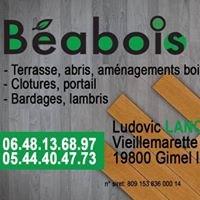 Béabois