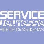 Service Jeunesse Mairie Draguignan (83300)