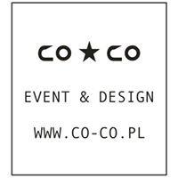 COCO event & design