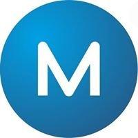 M Choice & AgencjaPromocji.eu