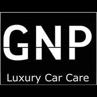 GNP Luxury Car Care