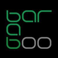 Bar a Boo Katowice