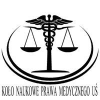 Koło Naukowe Prawa Medycznego UŚ