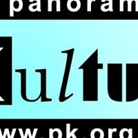 Panorama Kultur