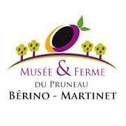 Musée et Ferme du Pruneau
