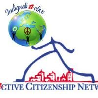 active Citizenship Network Indignatiactive