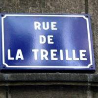 La Treille