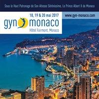 Gyn-Monaco