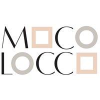 mocolocco