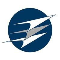 Flight Adventures Strasbourg - Simulateur de vol