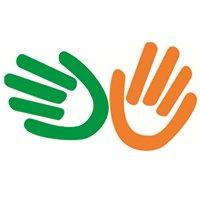 Stowarzyszenie Legnickie Centrum Wolontariatu