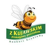 Z Kujawskim Pomagamy Pszczołom - PSP5 Strzelin