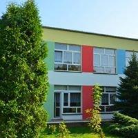 Przedszkole Miejskie nr 29 Sosnowiec