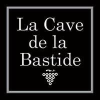 LA CAVE DE LA BASTIDE
