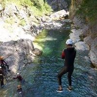 Randonnée, ascension, canyoning,             Saint Lary: Pyrenees Trekking