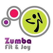 Zumba Fitness - Warszawa Ursynów