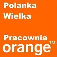 Pracownia Orange Polanka Wielka