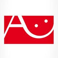 Artyści Uśmiechu