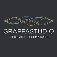 GrappaStudio