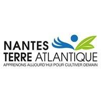 Nantes Terre Atlantique