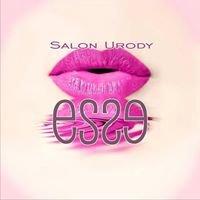 Salon Urody ESSE