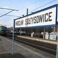 Osiedle Sołtysowice
