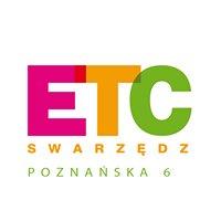 ETC Swarzędz