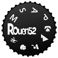 Rouen 52