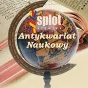 Antykwariat Naukowy Wrocław