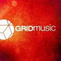 GRIDmusic GmbH