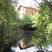 Le Moulin de Sore