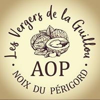 Les vergers de la Guillou : noix du Périgord AOP
