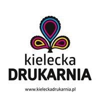 Kielecka Drukarnia