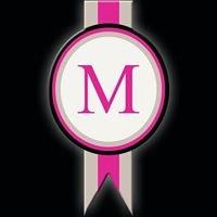 Le Monde du Macaron Montauban