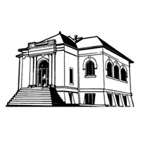 Dowagiac District Library