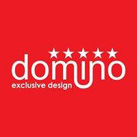 Domino - Salon Łazienek Kraków