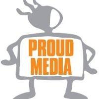 Proud Media