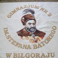 Gimnazjum nr 2 im. Stefana Batorego w Biłgoraju