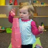 Montessori dla Maluchów