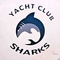 Yacht Club Sharks - Sharks.PL
