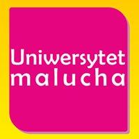 Uniwersytet malucha