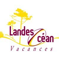 Agence Landes Océan