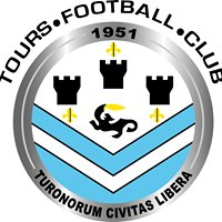 Tours Football Club Association