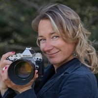 Patrycja Caban - photographe Cannes et Megève