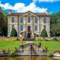 Château de Viella