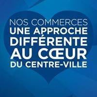 Cœur de Ville 63 / Actualités, Infos, bons plans
